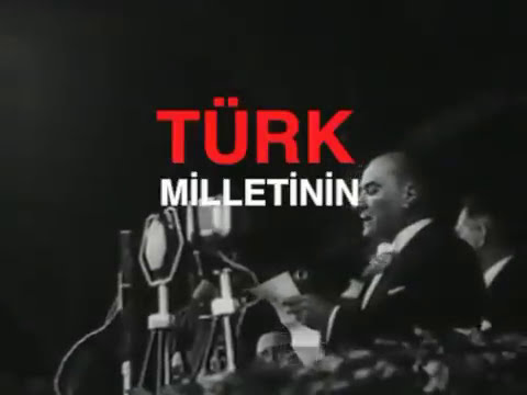 TolunayDerin's Video 163785596711 VtHgNHCaymA