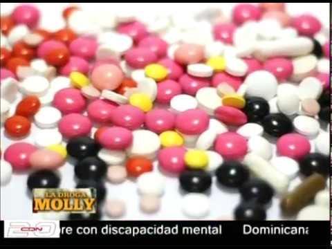 Comprimidos para a hipertensão preço indapamida