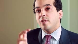 Le private equity, une opportunité pour l'économie réelle Video Preview Image