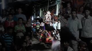 Jayanta Pur Babula Padhy