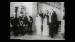 New Order: 1963