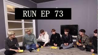 run bts ep 73 behind the scenes full - TH-Clip