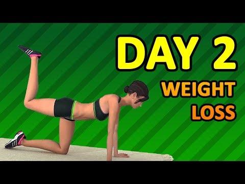 Cea mai mare pierdere în greutate în 3 săptămâni