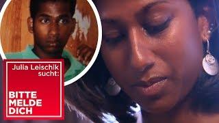 Thamaras Mutter hat Demenz: Erinnert sich ihr Bruder an sie? | 1/2 | Bitte melde dich | SAT.1