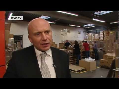 Kochgeschirr Berndes: Rückkehr aus China | Made in Germany