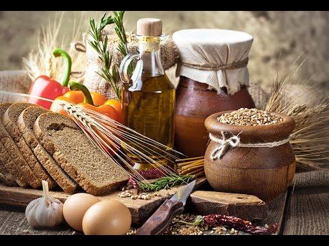 Askorbinka i hipertenzija