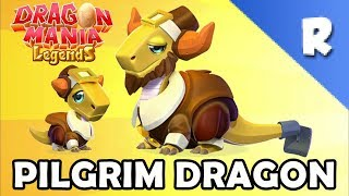 How To Breed Pilgrim Dragon Free Video Search Site Findclip