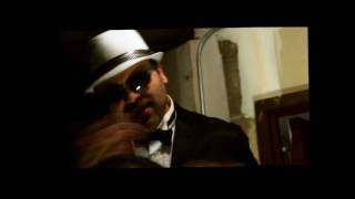 Yo Soy La Bomba  - Don Sonero (Video)