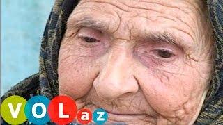 Azer Mashxanli - Qeribem Ana