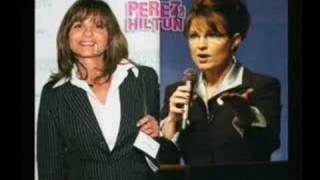 Jamie Lynn Spears vs. Bristol Palin thumbnail