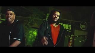KHATARNAAK - Karo Inhe SIde ft. Shan Krozy, Sushanto, Sun J & Jinn (Official Music Video)