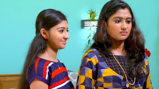 #Bhramanam | Episode 233 - 04 January 2019 ​| Mazhavil Manorama