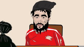 Mohamed Benchenet | محمد بن شنات جريمة إلكترونية #SCHOOL تحميل MP3