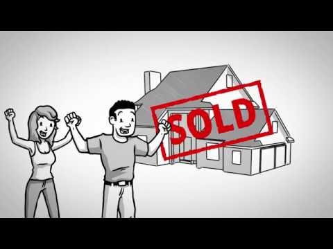 BEST Real Estate Whiteboard Video
