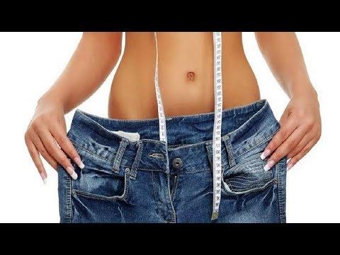 Не вредные напитки для похудения
