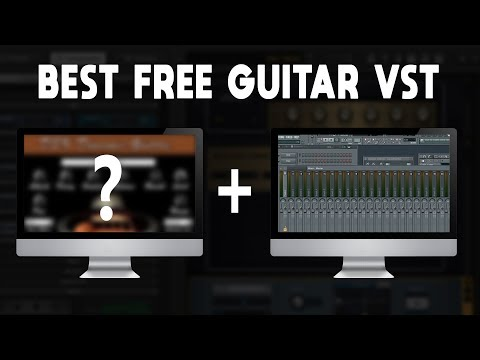 Is this the best free VST? - ndg creative - Video - 4Gswap org