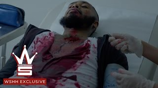 "Kur ""Stay Strong"" Feat. Lihtz Kamraz (WSHH Exclusive - Official Music Video)"