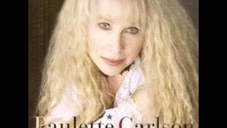 Paulette Carlson ~ Twenty Years Ago