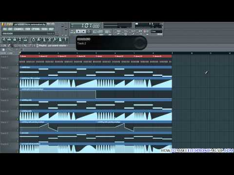 how to add samples to lmms