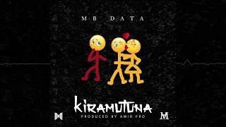 MB Data   Kiramutuna (Official Audio)