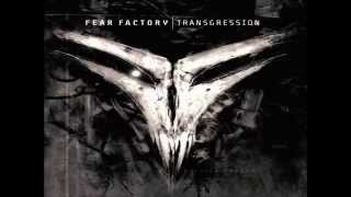 Fear Factory - MIDI Collection