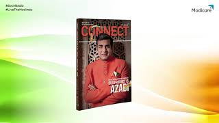 5 in 1 Azadi Catalogue  YOGA WITH IRA TRIVEDI - YOGA FOR BEGINNERS | DOWNLOAD VIDEO IN MP3, M4A, WEBM, MP4, 3GP ETC  #EDUCRATSWEB