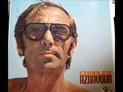, title : 'Charles Aznavour - Les vertes années (avec paroles ci-dessous)'