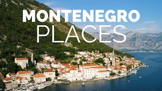 <span class='sharedVideoEp'>016</span> 蒙特內哥羅10個最佳的觀光景點 10 Best Places to Visit in Montenegro