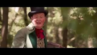 Sinterklaas film 2018 - Bubbeltjeswater