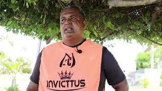 Mixto Esporte Clube inicia treinos para o Estadual de futebol Feminino