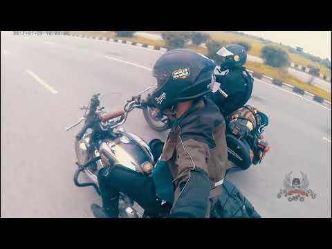 mp4 Brotherhood Of Bikers Flag, download Brotherhood Of Bikers Flag video klip Brotherhood Of Bikers Flag