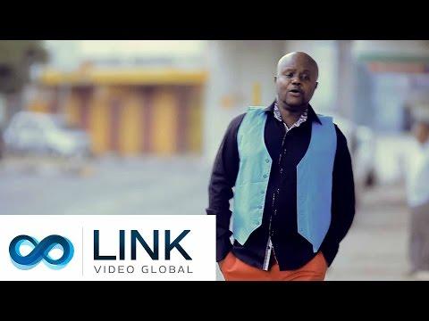 Kidum - Mungu Anaweza