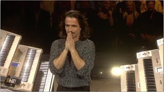 Yanni PLAYTIME Live_1080p (From the Master)