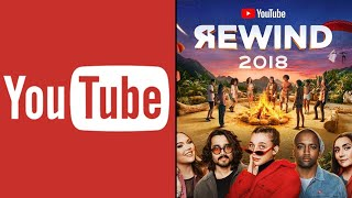 THOUGHTS ON THE REWIND