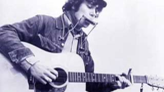 """Sidewalk (The Observation)"" by Donovan"