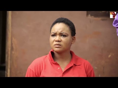 The Village Tiger Season 4 - Latest 2016 Nigerian Nollywood Movie