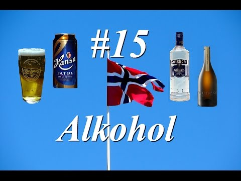 Leczenie alkoholizmu Malyshev