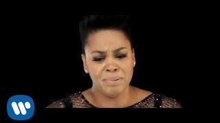 """Jill Scott   """"Hear My Call"""" (Official Video)"""