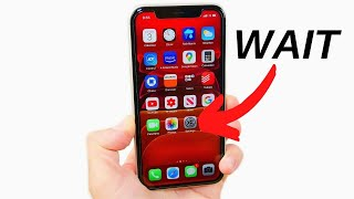 iPhone 11: Why you need to buy after iPhone 12 launches