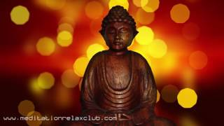 Buddha Lounge Project | Top Quality Sexy Ambient Music, Chill Out Lounge Music Playlist