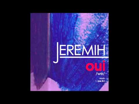 Oui (2015) (Song) by Jeremih