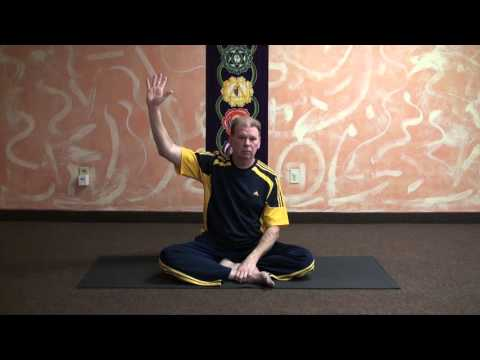 Yoga Certification: About Practical Exams - YouTube