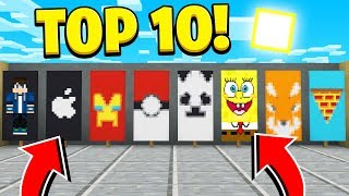 Top Videos From Minecraft Videos Eystreem