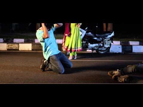 Ring Road - Film - Official Trailer | Altmash Shakreen | Duniya Viji | Nikitha Thukral