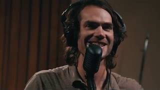 All Them Witches   Full Performance (Live On KEXP)