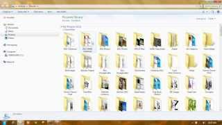 Organize Your Photos and Videos  Part 1