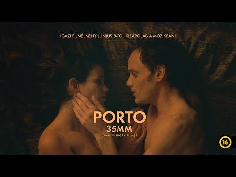 Porto 35mm online