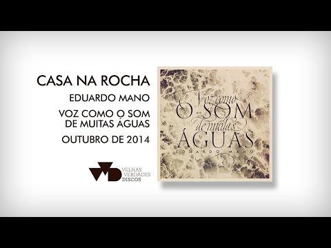 Música Casa Na Rocha
