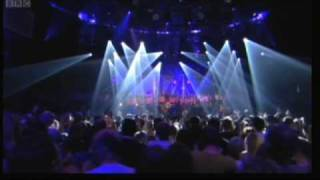 Doves - Storm and Greatest Denier Electric Proms Pt4