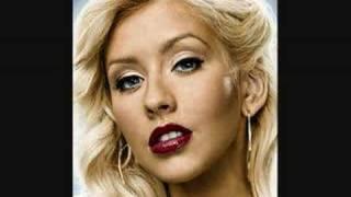 Christina Aguilera - Vocal Acrobatics